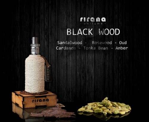 Black_wood_ resize