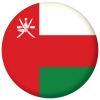 oman-country-flag-25mm-flat-back-96355-p