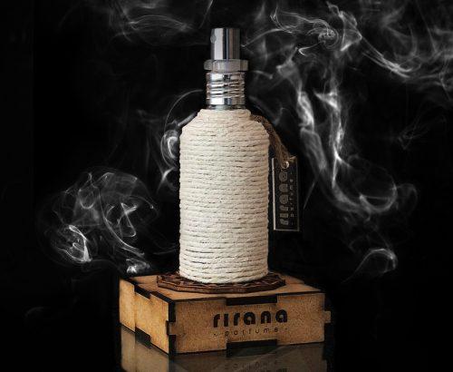 smoke_bottle_ resize