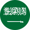 Flag_of_Saudi_Arabia_-_Circle-512 (1)