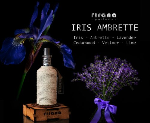 iris_ambretteresize